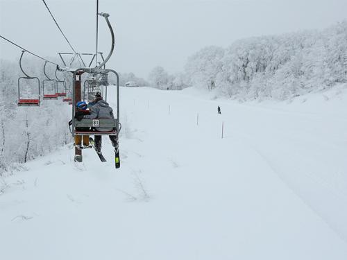 201230sh.jpg